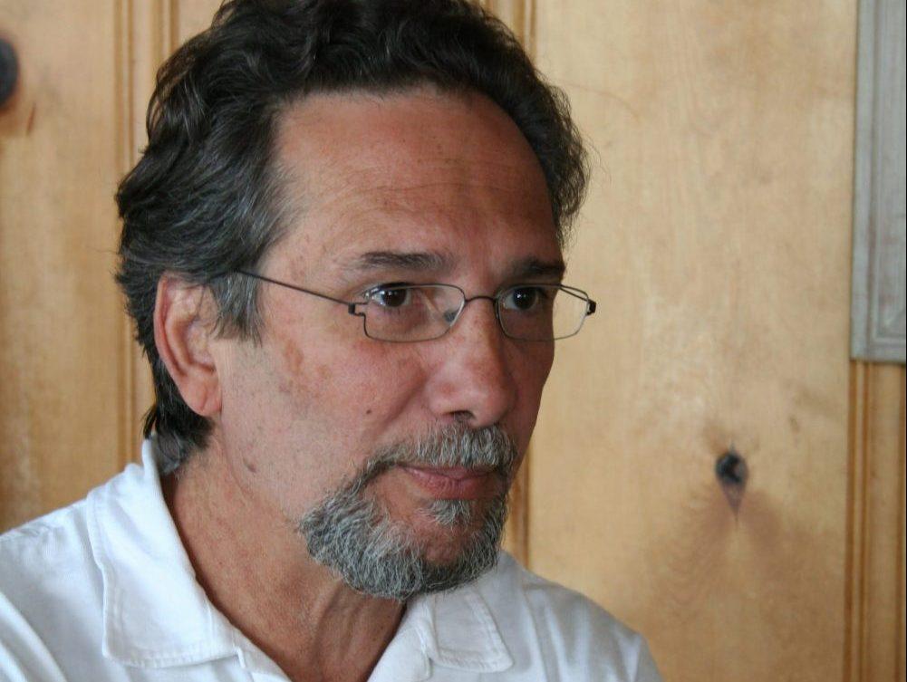 Alvaro Lima